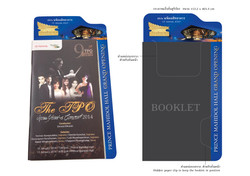 Booklet-and-Pin