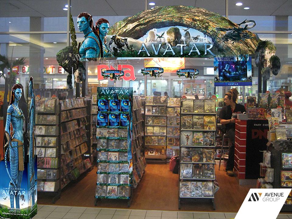 Avatar_Carre-Four-ลาดพร้าว