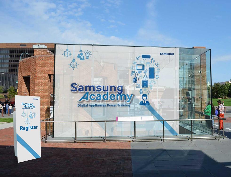 SAMSUNG-EVENT-DESIGN-avenue-group-logo-d