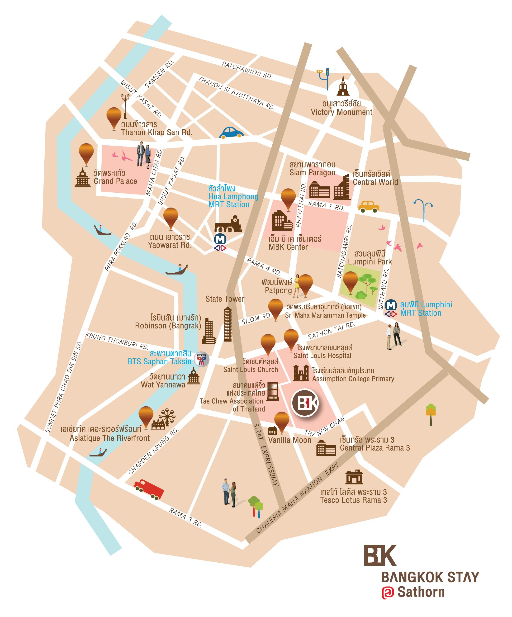 BKK-Map-01