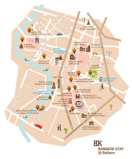 BKK-Map-01.jpg
