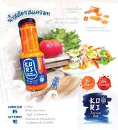 Kori Japanese Food Post.jpg