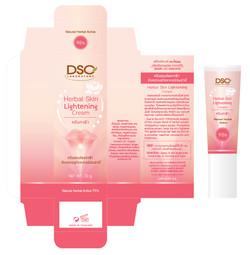 Herbal-Skin-Lightening-Cream