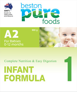 Baby Formula Design 2-02