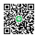 Line ID Phinpinkate.jpg