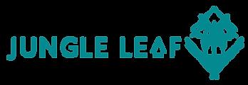 Jungle leaf CBD
