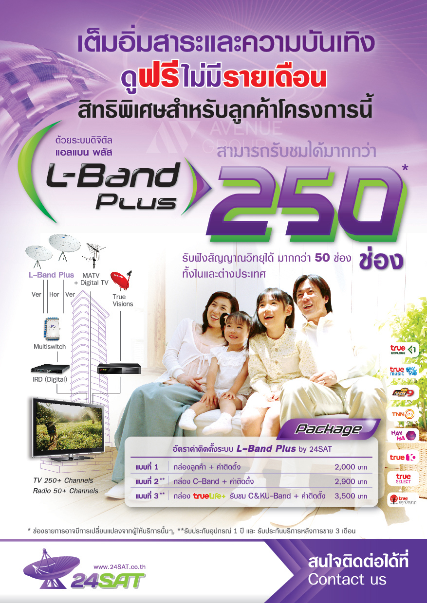 L-Band-Plus-with-channels_A5
