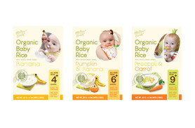 All prodcuts Organic Rice.jpg