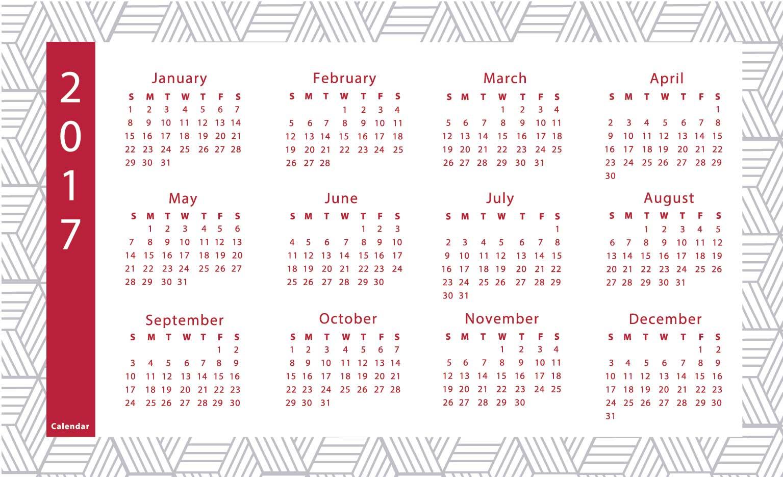 JTEKT-Calendar-28