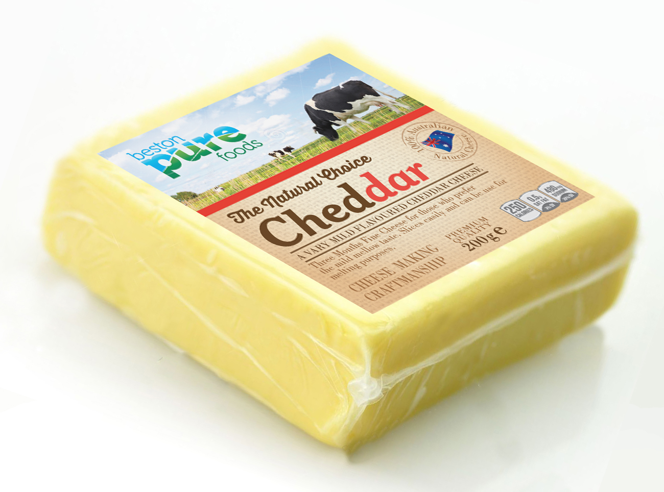 cheese_block1
