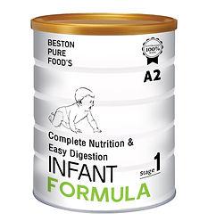 Baby Formula new 3-1.jpg