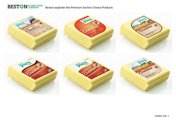 Cheese Packaging Design-Revise 11-11-15-9
