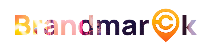 Brandmarck Logo Created-06.png