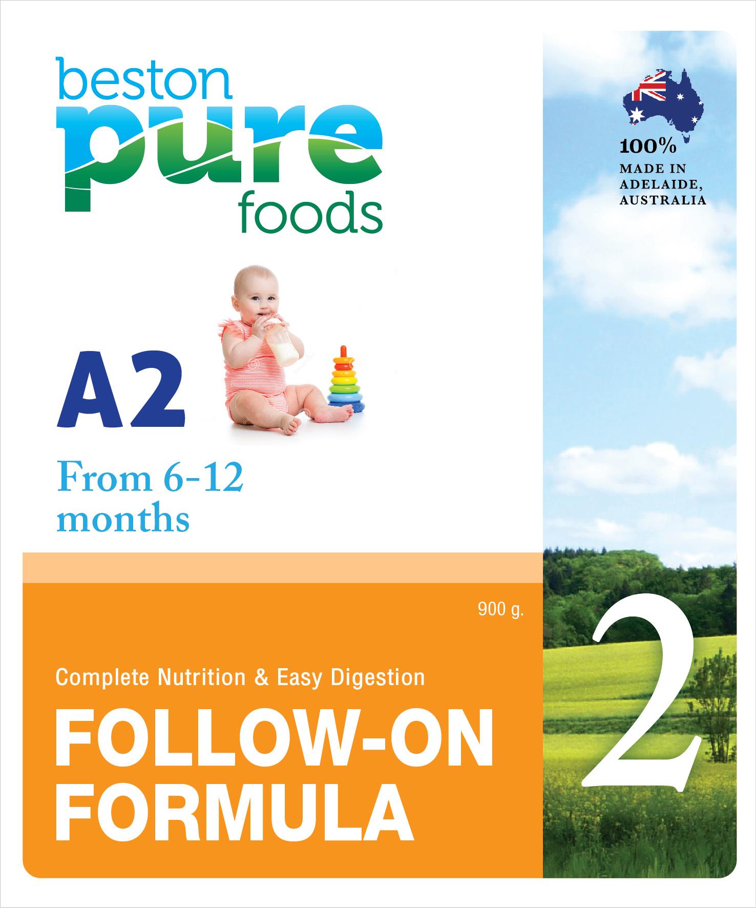 Baby Formula Design1-02