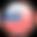 Circular_USA_flag_icon.png