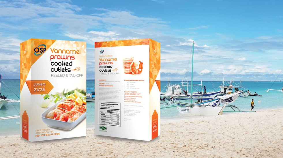 Marine-Product-PACKAGING-DESIGN-avenue-g