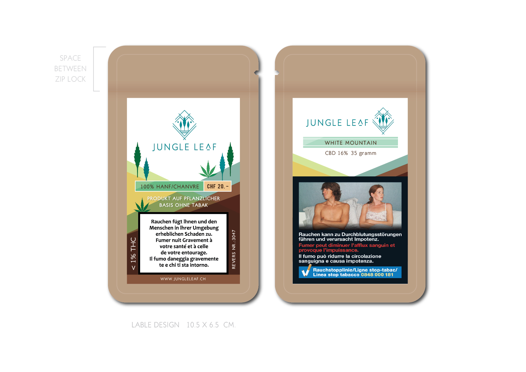 Jungle Leaf Packaging Final-02