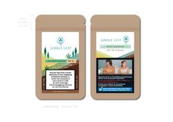 Jungle Leaf Packaging Final-02