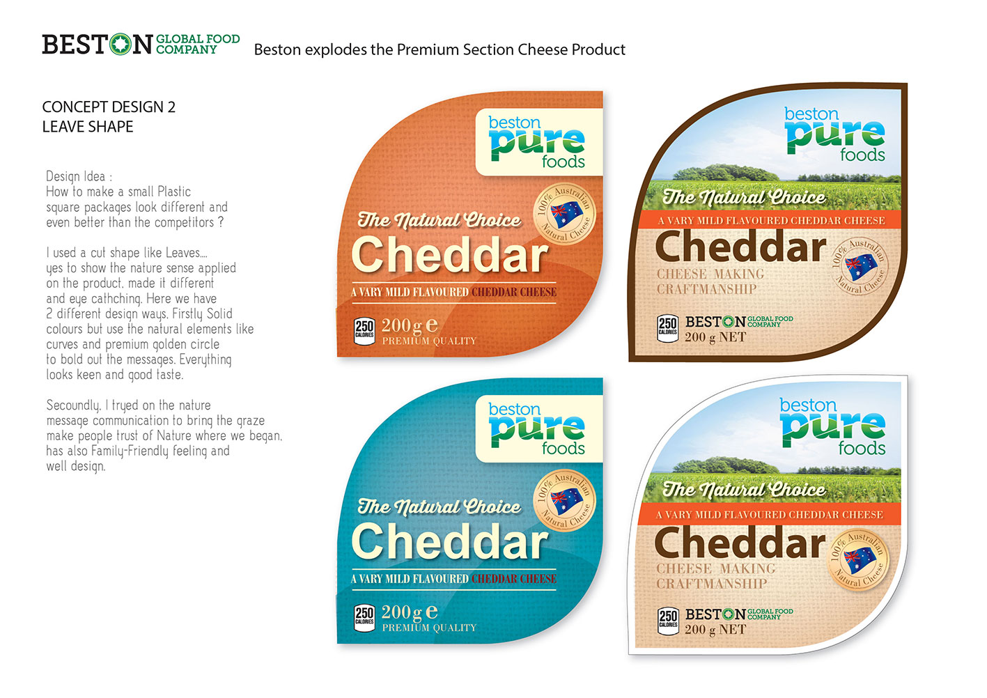Cheese-Packaging-Design-03