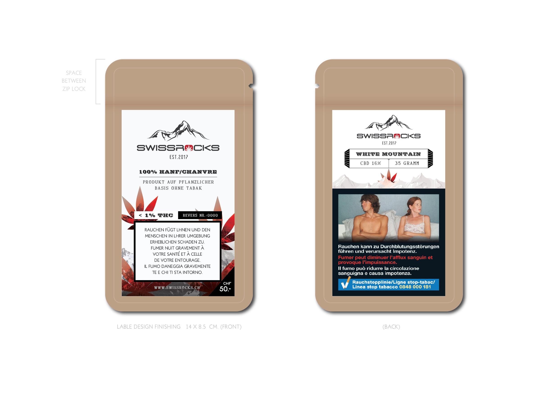 Swissrocks Packaging-1