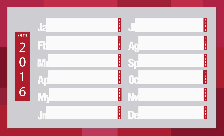 JTEKT-Calendar-03