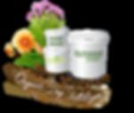 Jungle-Boost-Product-Illustrate_Dry-Fert