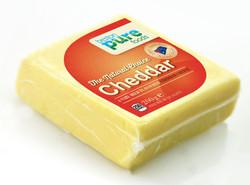 cheese_block2-3