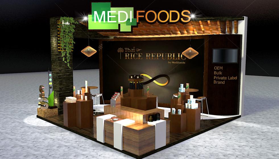 Medifood final-1.jpg