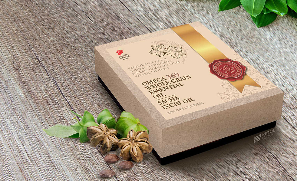 Natural-PACKAGING-DESIGN-avenue-group-lo