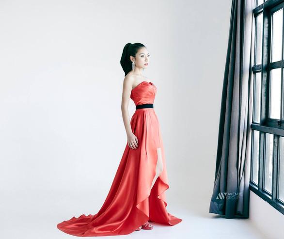 Personal branding & stylish photography service