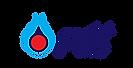 our-experiences-new-avenue-group-logo-de