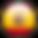 Circular_Spain_flag_icon.png