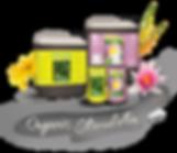 Jungle-Boost-Product-Illustrate_Stimulat