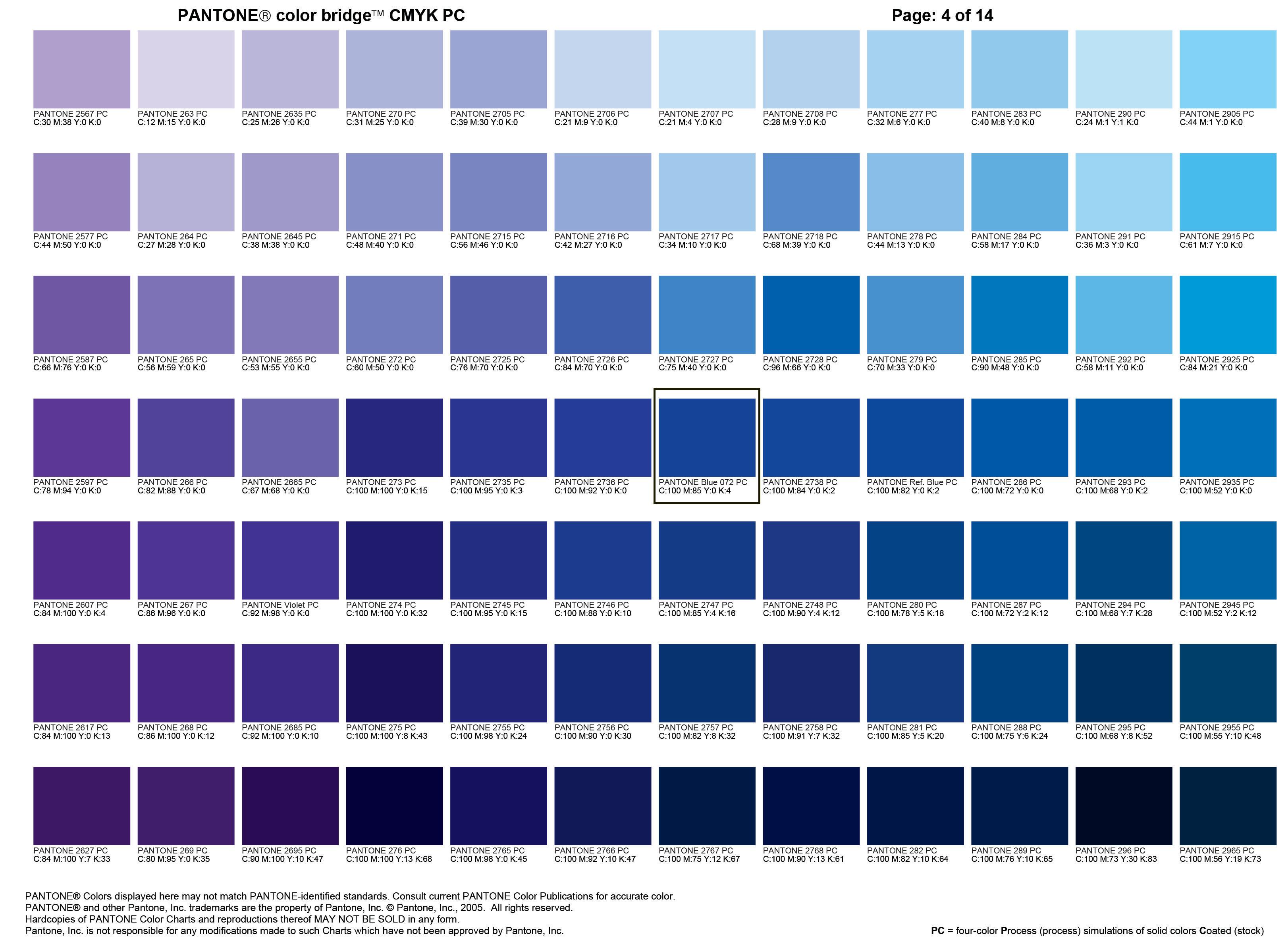 chromatologio-4-Blue072
