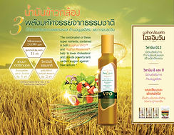 Web Graphic Designer Thailand Bangkok