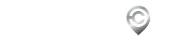 Brandmarck Logo-28.png