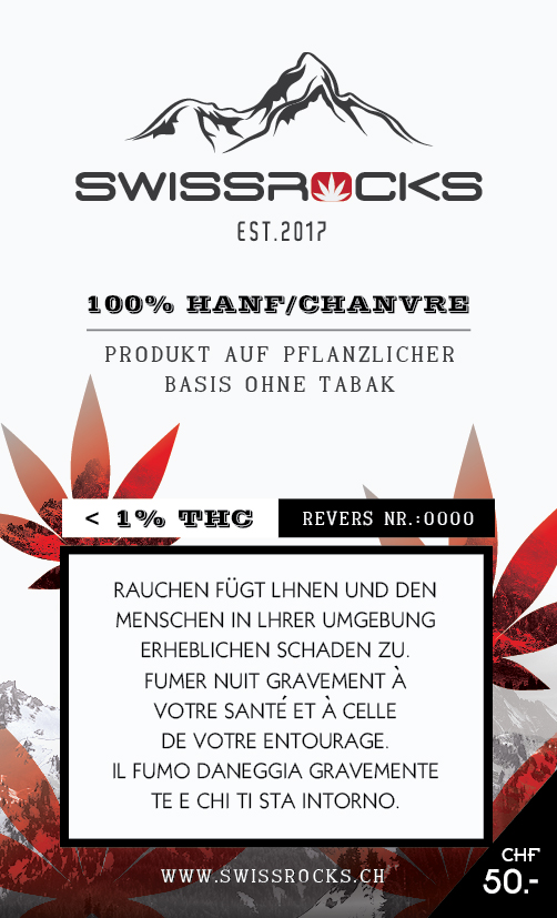 Swissrocks Packaging-2