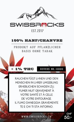 Swissrocks Packaging-2