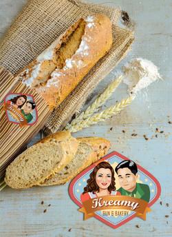 bread-523098