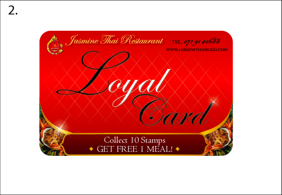 Loyal-Card_2