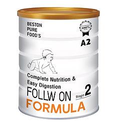 Baby Formula new 3-2.jpg