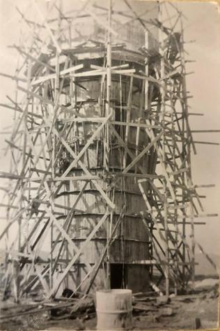 ארכיון - מגדל מים 1
