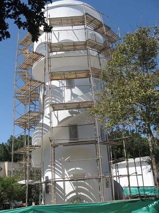 ארכיון - מגדל מים 2