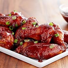 Flavor Wings