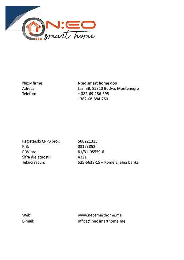 Podaci firme-page-001.jpg