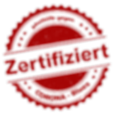 Zetifiziert-1-300x300.png