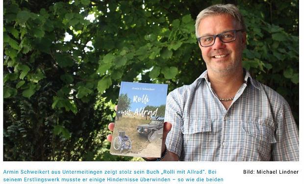 2018-08-31 - Bild Zeitungsbericht.JPG