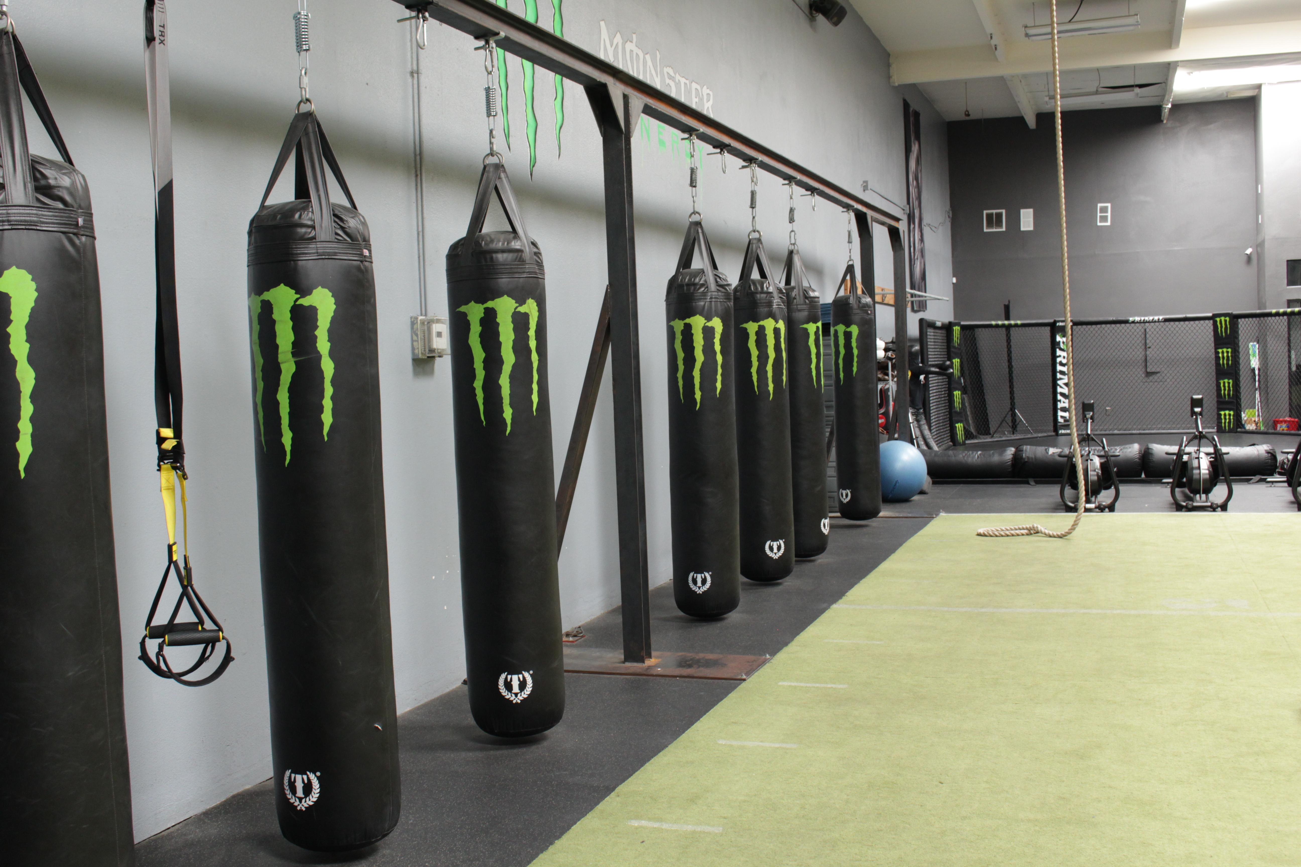 IMG_2152.boxinglessonsJPG
