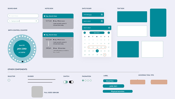 Style Guide-05.png
