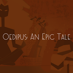 Oedipus Cover.png